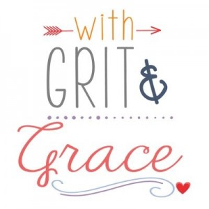 Rehab, Rogues and Renegades|With Grit & Grace|http://sashacarrollonline.com